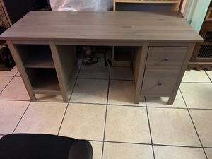 Desk for Sale in Richmond, CA