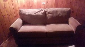Sleeper sofa for Sale in Buffalo, NY