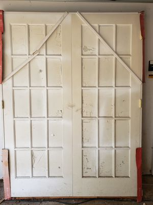 French Doors for Sale in Fort Washington, MD
