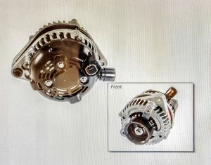 Used alternator for Honda and Acura. for Sale in Delray Beach, FL
