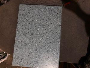 Corian cutting board for Sale in Bloomingdale, IL