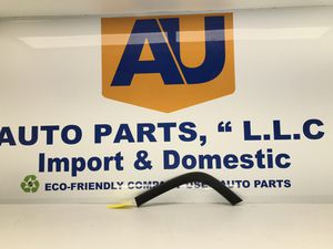 Fits 14-18 Jeep Cherokee Wheel Fender Flare Arch Molding Rear Left Quarter OEM for Sale in Montclair, CA