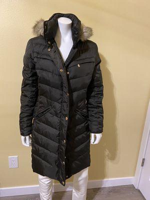 MK jacket for Sale in Kent, WA