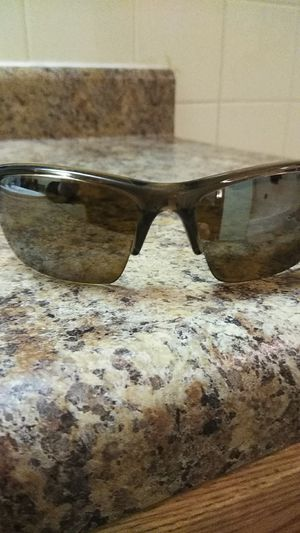 Oakley bottlcap nice sunglasses for Sale in Wichita, KS