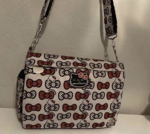 Baby Girl Diaper Bag for Sale in Dallas, TX