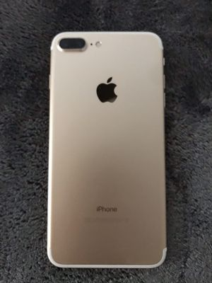 iPhone 7 Plus for Sale in Miami, FL