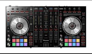 Serato dj for Sale in Brooklyn, NY
