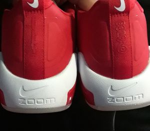 NIKE air zoom- TROUT 3.0 turf - [M size 12] for Sale in Denver, CO