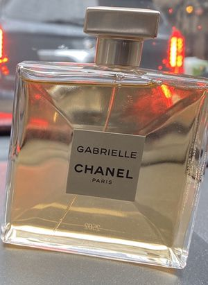 Chanel Women Fragrance Gabrielle for Sale in Queens, NY