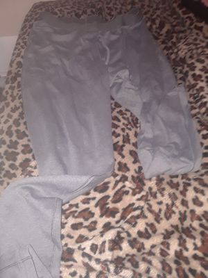 Xl mens thermal pants for Sale in Cleveland, OH