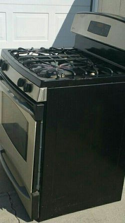 Kitchen Stove General Electric for Sale in Los Angeles,  CA