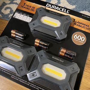 Work LED lights for Sale in Torrance, CA