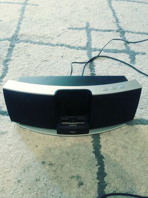 Klipsch speakers for Sale in Pomona, CA