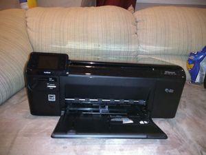 HP PhotoSmart for Sale in Rockville, MD