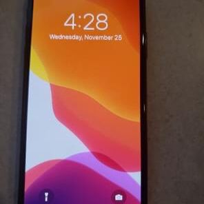 Like New IPhone X UNLOCKED 64gb for Sale in Hicksville, NY