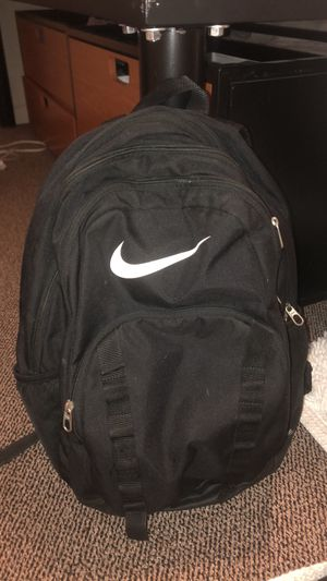 Nike Backpack for Sale in Normal, IL