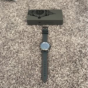 Zinvo Blade Ethos Watch for Sale in Fort Lauderdale, FL