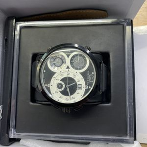 Curtis and Company big face watch for Sale in Chula Vista, CA