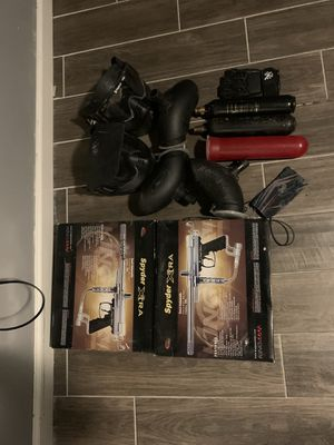 Equipment for Sale in Phoenix, AZ