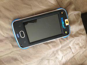 Kidi Buzz Phone for Sale in Washington, DC