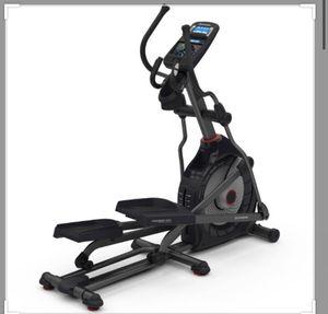 Schwinn 470 elliptical for Sale in Columbus, OH