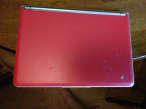 Samsung chromebook for Sale in Millstadt, IL