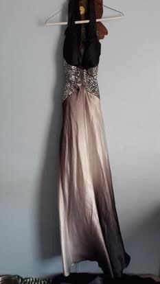 Prom Dress for Sale in Seffner, FL