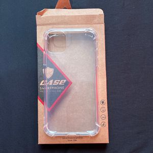 Phone 11 Pro Case for Sale in Huntington Park, CA