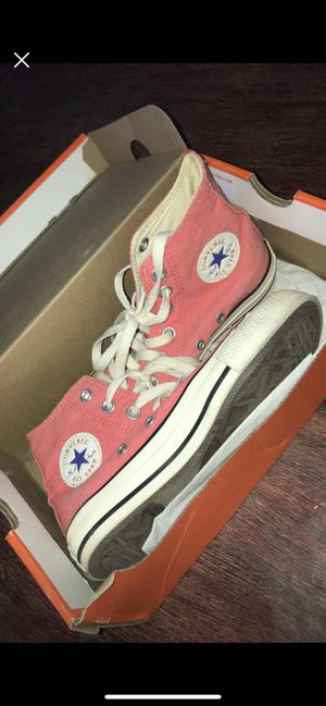 Converse for Sale in Mount Oliver, PA