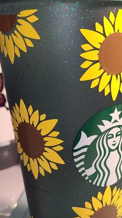 Personalize Starbucks Cups for Sale in Los Angeles,  CA