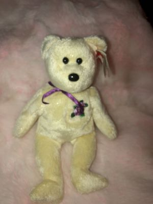 Mother Ty beanie baby for Sale in Scottsdale, AZ