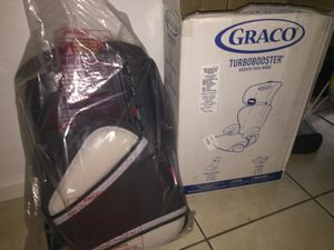 Booster seat for Sale in Lake Worth, FL
