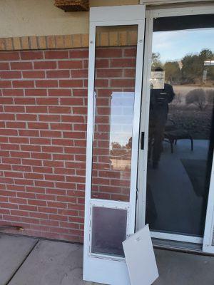 Doggie door for Sale in Las Vegas, NV