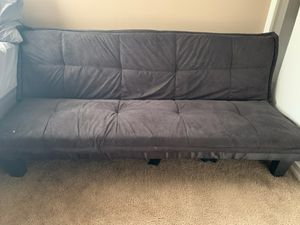 Futon bed for Sale in Pomona, CA