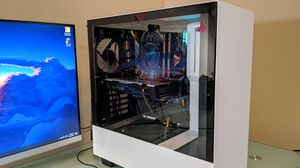 Great Gaming Computer for Sale in Suwanee, GA