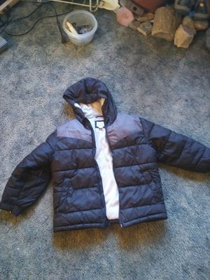 Old Navy Boys Winter Coat for Sale in Nettie, WV