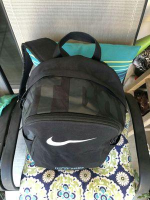 Nike backpack for Sale in San Antonio, TX