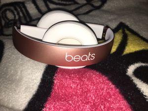 Beats Solo 3 Wireless for Sale in Laveen Village, AZ