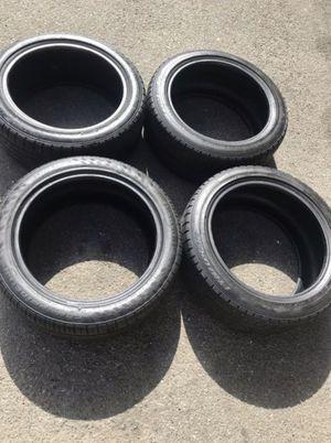 Falken Tires for Sale in Los Angeles, CA