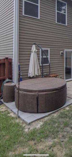 Hot Tub for Sale in Lexington, SC