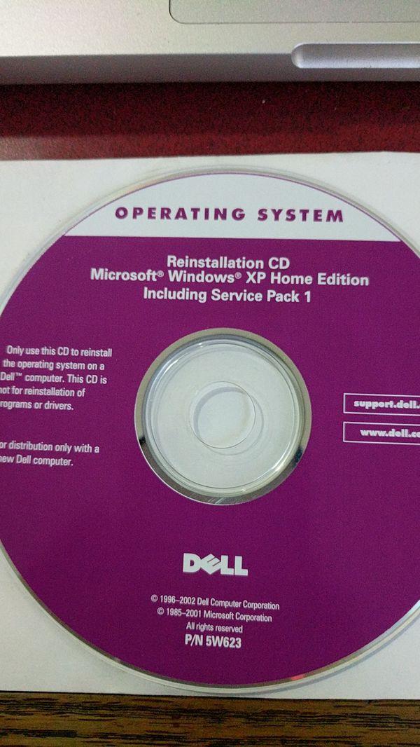 DCOM Security Enhancements in Windows XP Service Pack 2 ...