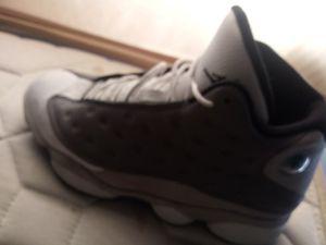 Jordans for Sale in Washington, DC