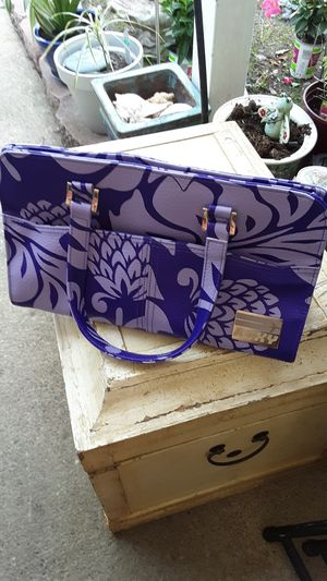 Roxy makeup/shower bag for Sale in Virginia Beach, VA