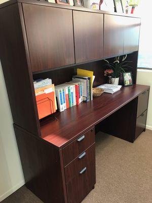 Office Furniture for Sale in Santa Ana, CA