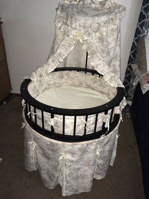 Baby for Sale in Montebello, CA