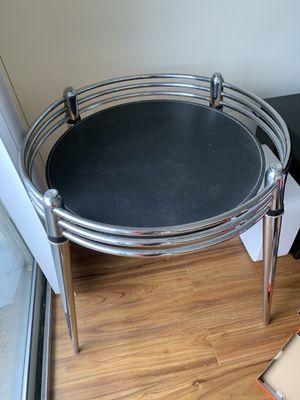Round table $20 for Sale in Arlington, VA