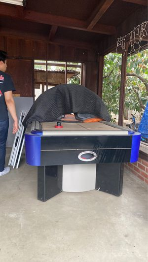Air Hockey Table for Sale in Irwindale, CA
