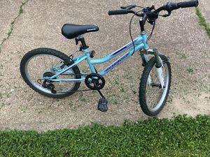 Kids bike for Sale in Affton, MO