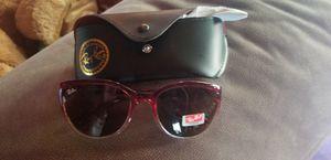 Ray ban sunglasses for Sale in East Wenatchee, WA