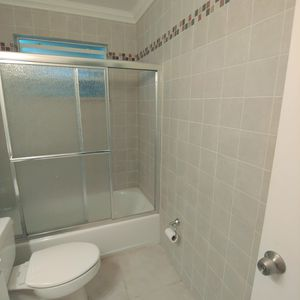 Shower doors for sale for Sale in Pembroke Pines, FL